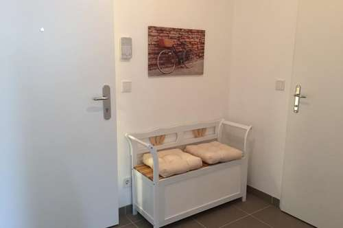 Maisonette - modernes Wohnen in BRUNN am Gebirge | ZELLMANN IMMOBILIEN
