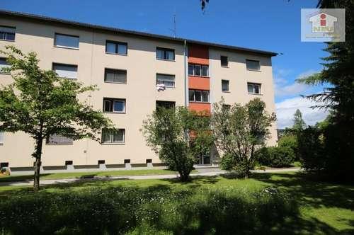 Günstige 3 Zi Wohnung 90m² in Waidmannsdorf in der J-F-Perkonig-Gasse
