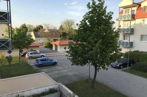 Sehr gepflegte 3-Zimmer-Eigentumswohnung mit Balkon in 2230 Gänserndorf
