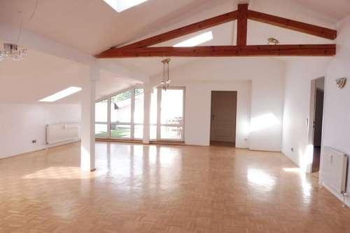 Charmante Wohnung ideal für eine Familie oder eine Wohngemeinschaft