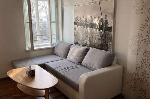 Enns/Zentrum: Moderne 40 m² Wohnung mit Lift!