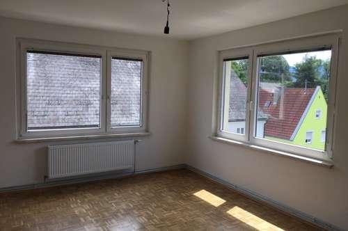 Provisionsfreie 2-Zimmer Wohnung in Zeltweg direkt vom Eigentümer!