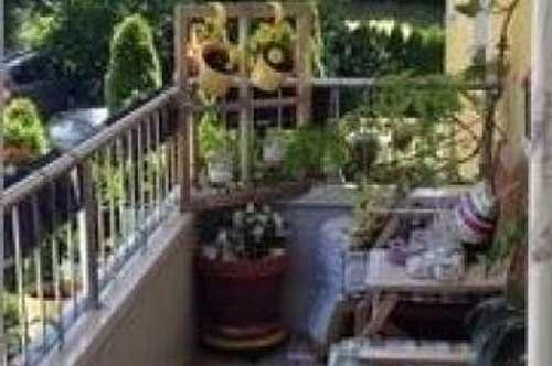 Liebevoll bis ins Detail - Stilvolle 3 Zimmer Wohnung in Bad Hofgastein