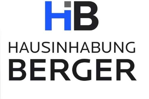 Produktions- Lagerhalle Nähe Baden / Wiener Neustadt ab 255m2 bis 890m2 per SOFORT zu Vermieten