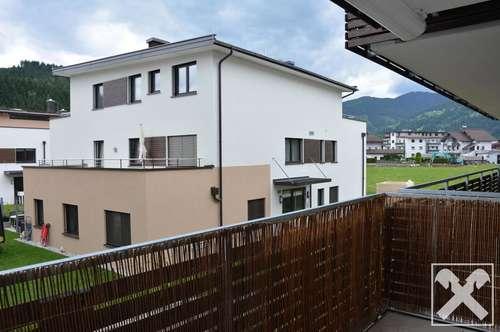 Exklusive Eigentumswohnung in der Salzburger Sportwelt Amadé