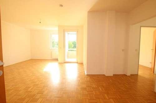 Sonnige 3 Zimmer Wohnung in Ferlach - FAMILIENHIT - hohe Wohnbauförderung