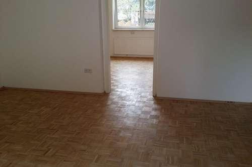 PROVISIONSFREI: Sonnige Wohnung in Ruhelage am Wasserwald!!!