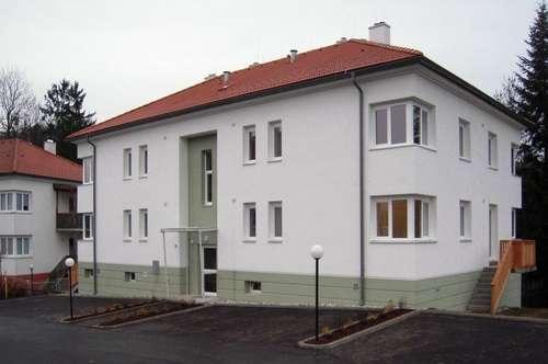 Am Bründlbach 2
