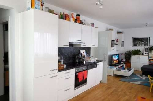 WG15/16 * Niedrigenergie Wohnung Top18 PROVISIONSFREI