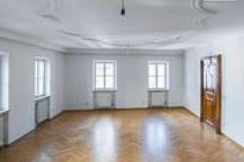 200 m² Traumwohnung in der ALTSTADT !