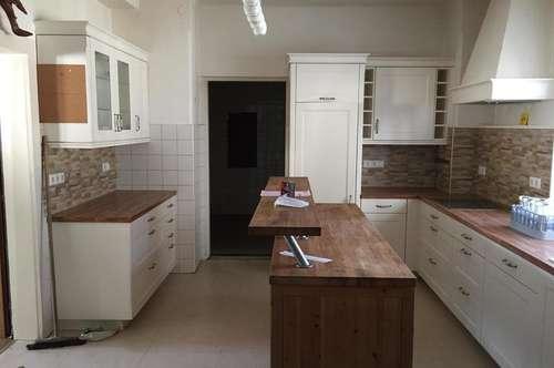 Preisreduktion!!! geräumiges Wohnhaus - ohne Grünfläche