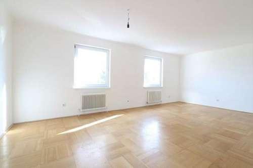 Geräumige 5-Zimmer-Wohnung im 3. Liftstock mit tollem Fernblick, Loggia und Autoabstellplatz/64