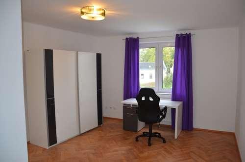 WG - Zimmer in Ybbs