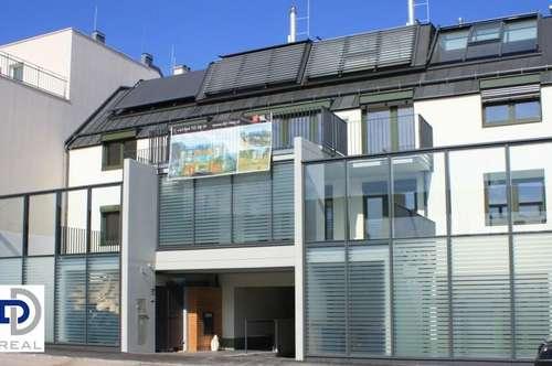 Erstbezug - Moderne Eigentumswohnungen in Brunn am Gebirge Top B-10