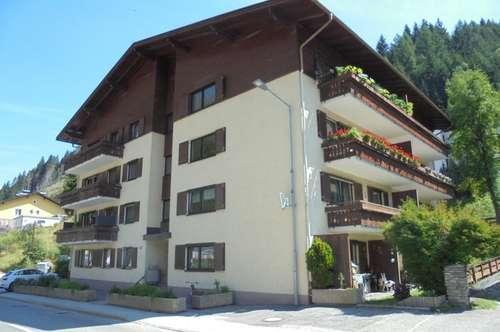 Großzügige 2 Zimmer-Wohnung im Zentrum von Gries am Brenner