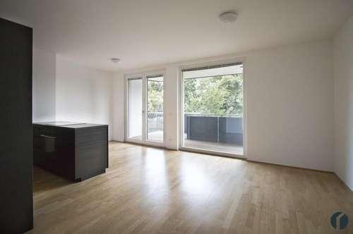 3 Zimmer Wohnung in zentraler Lage
