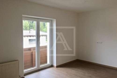 gemütliche 2 Zimmer Wohnung in Niederbreitenbach zu vermieten