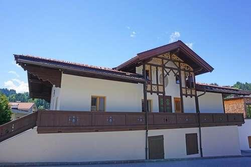 Designerwohnung in Hopfgarten ( VM9440 )