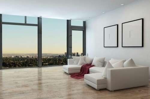 3 Zimmer Wohnung - Perfekter Investorentraum- ab 264.000€ (netto)