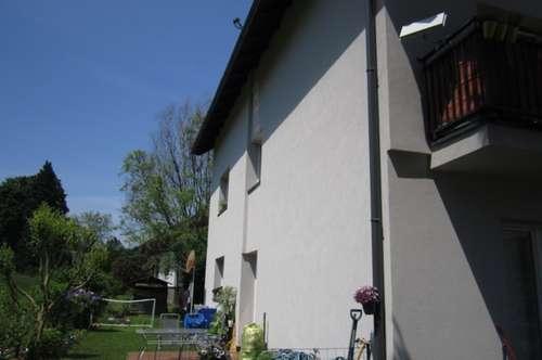 Hübscher 2 Zimmer Neubau + Einbauküche+ Parkplatz mit Fernsicht und absoluter Grünruhelage KEINE ABLÖSE !!!!