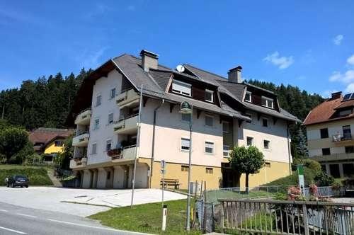 *FRÜHLINGSAKTION* Provisionsfreie 2-Zimmer Wohnung - 3 Monate Hauptmietzinsfrei
