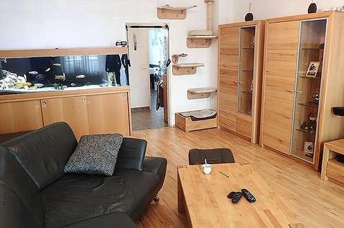 Neudörfl- voll möblierte 3 Zimmer Eigentumswohnung