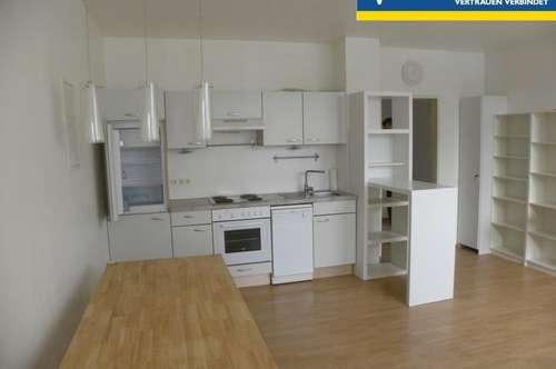 2 Zimmer Wohnung in Bestlage