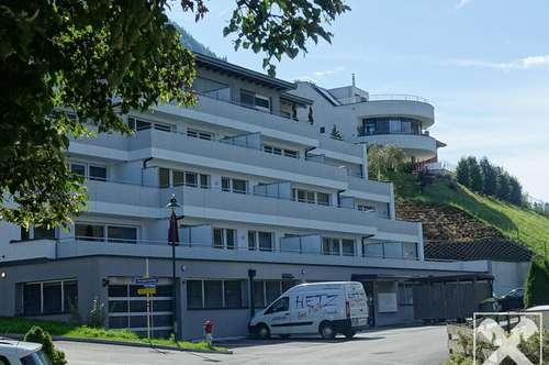 3-Zimmer-Neubauwohnung in Bruck an der Glocknerstraße