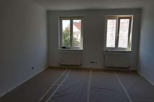 Wohnung in zentraler Lage 74qm, Preisreduziert, hochwertig saniert. direkt vom Eigentümer