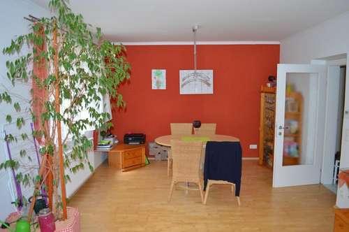 Gepflegte, gemütliche Eigentumswohnung in Waidhofen an der Ybbs! - Ideal für Anleger!