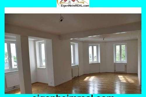 Exklusive, hochwertigst renovierte und ausgestattete Kreuzbergl-Villa zu mieten