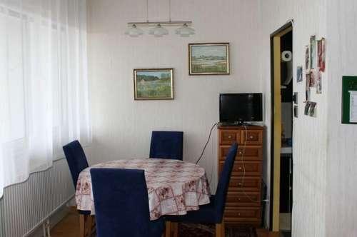 Drei-Zimmer-Wohnung mit Blick über Stockerau