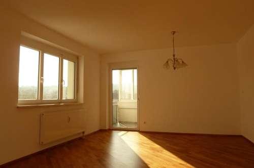 Schöne, ruhige Wohnung in Gallneukirchen