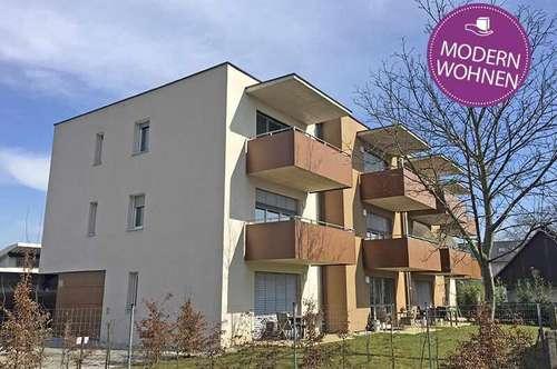 Moderne Mietwohnung in Graz Straßgang ...!