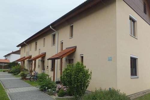 PROVISIONSFREI - Loipersdorf bei Fürstenfeld - ÖWG Wohnbau - Miete ODER Miete mit Kaufoption - 2 Zimmer