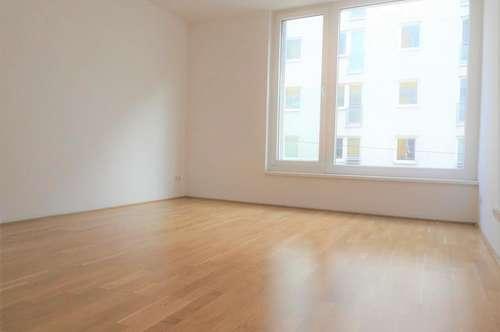 Moderne 2-Zimmer Wohnung in fantastischer Lage