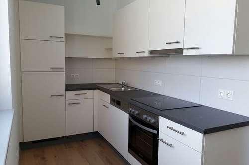 12135 Neubau! Top Wohnung in Karlstetten!