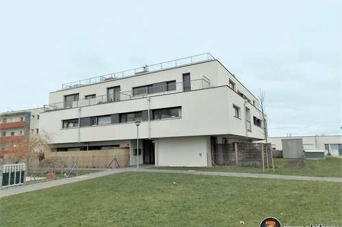 Neusiedl: Provisionsfreie Garten - Genossenschaftswohnung/Eigenmittelanteil erforderlich