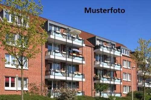 + 2-Zimmer-Wohnung- zentral gelegen +