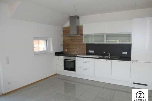 Moderne 2-Zi.-Wohnung in Hof bei Salzburg