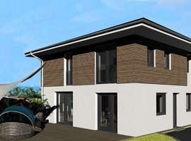 haus kaufen in brixen im thale kitzb hel. Black Bedroom Furniture Sets. Home Design Ideas