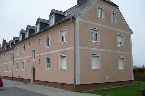 Schöne 3 Zimmer Wohnung in St. Barbara im Mürztal