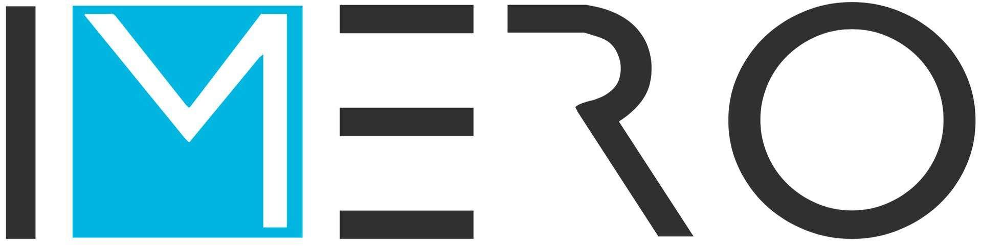 Makler IMERO GmbH logo