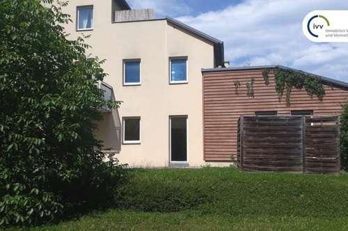 Single-Wohnung in ruhiger und zentraler Lage - Mariatroster Straße 101c - Top 2c