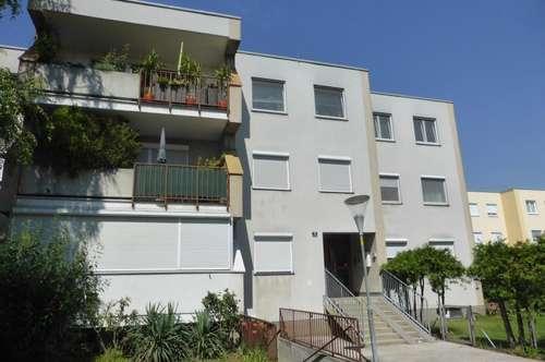 """""""Top 3 Zimmer Wohnung Nur € 999,-"""""""