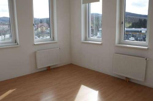 Zentrumsnahe Mietwohnung in 3150 WILHELMSBURG / CITY BOX