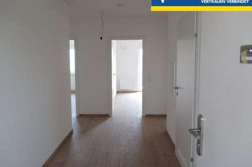 Achtung Provisionsfrei!! Frei finanzierte Wohnhausanlage mit 13 Wohnungen