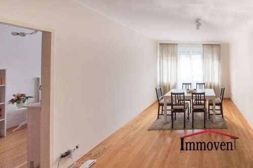Ideal aufgeteilte Neubauwohnung - Nähe Zentrum Purkersdorf