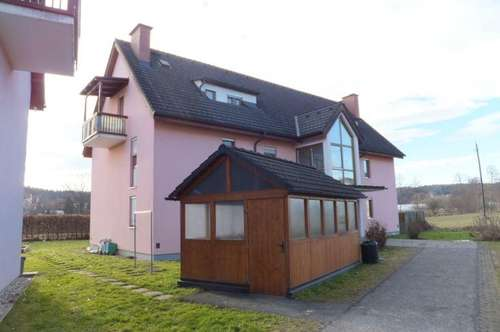 PROVISIONSFREI - Kirchbach-Zerlach - ÖWG Wohnbau - Miete mit Kaufoption - 3 Zimmer