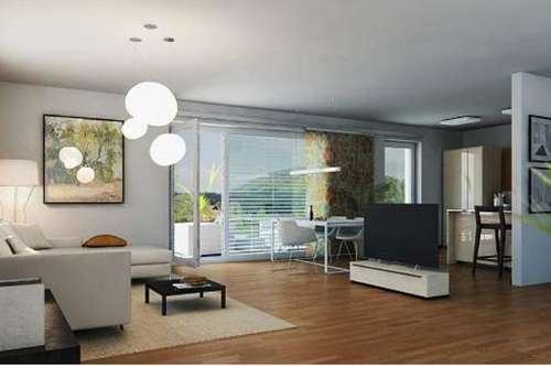 Exklusive Penthousewohnung mit 20m2 Terasse, PROVISIONSFREI